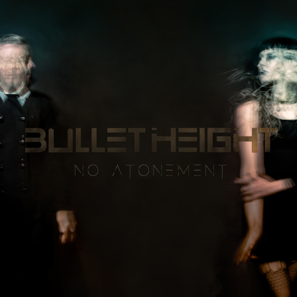 No Atonement by Bullet Height