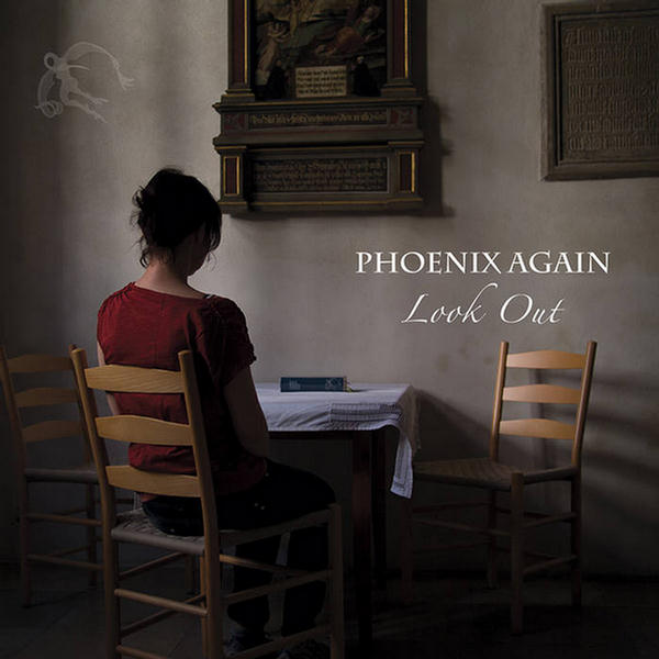 Look Out by Phoenix Again
