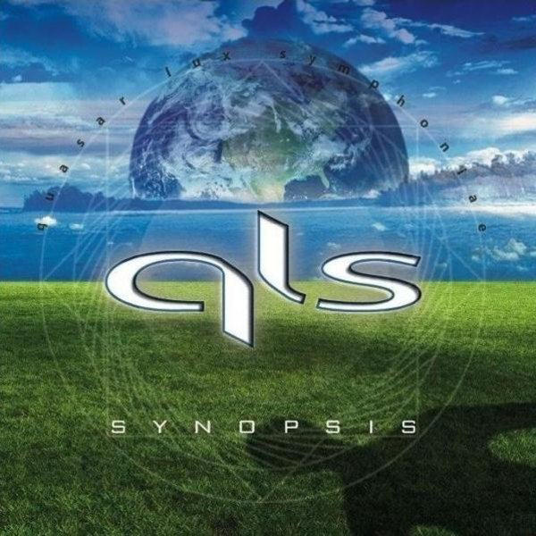 Synopsis by Quasar Lux Symphoniae