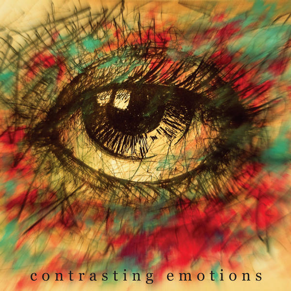 Contrasting Emotions (Remastered) by Temple