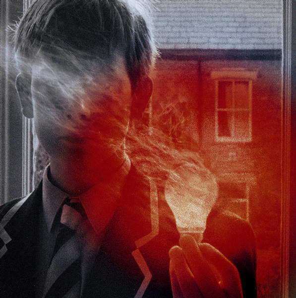 Lightbulb Sun (2007 Stereo Mix) by Porcupine Tree