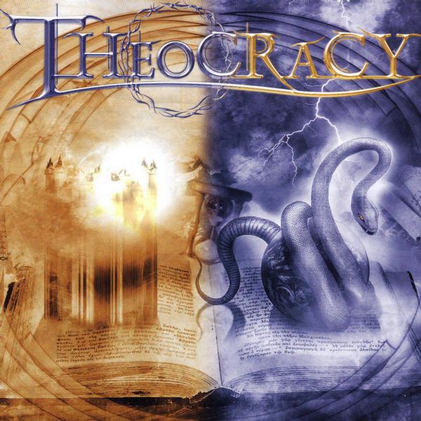 theocracy in salem
